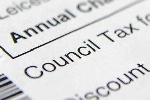 Tendring Council puts its share of council tax bills up by £5