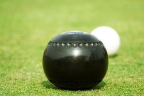 Walton bowlers on a roll after latest win